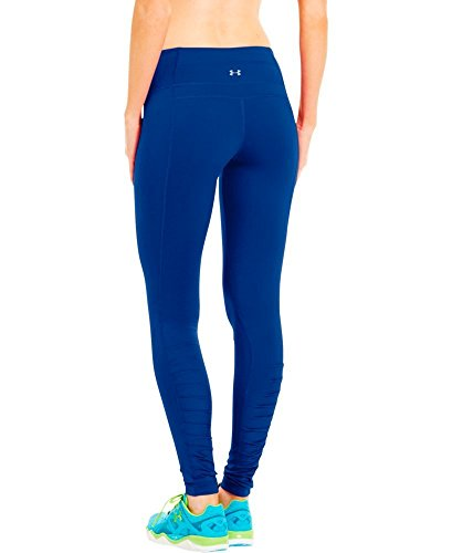 Neue Produkt Damen UA Perfect Downtown Legging (Versteckte Pic)