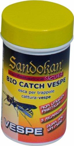 ricarica-per-trappola-ecologica-per-vespe-e-calabroni-catch