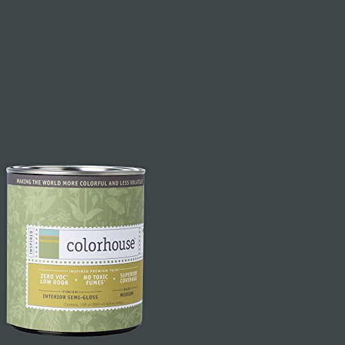 yolo-colorhouse-semi-gloss-interior-paint-metal-06-quart