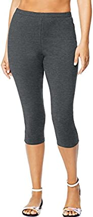 Just My Size Women's P