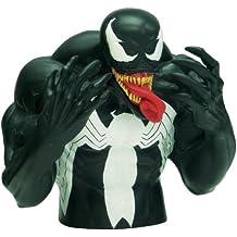 Unbekannt - Figura Marvel (Monogram MG67565)