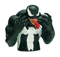 - Tirelire Marvel - Venom - Matière PVC - Taille 20cm
