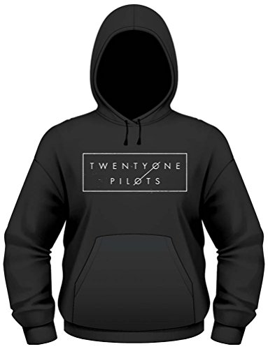 plastic-head-mens-twenty-one-pilots-thin-line-box-hsw-sweatshirt-black-small