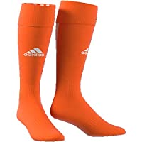 adidas Santos 18 Socks
