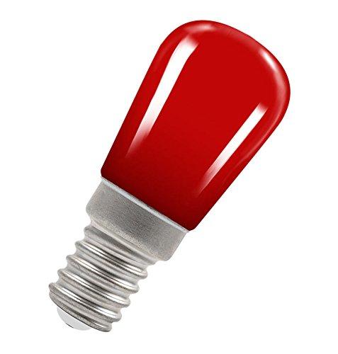 10x Eveready 15W Pygmy Bulb Appl...