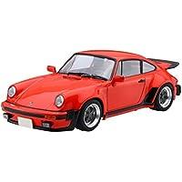 1/24 Circuito Lobo Serie No.08 Porsche 930 turbo raepidos Sakon