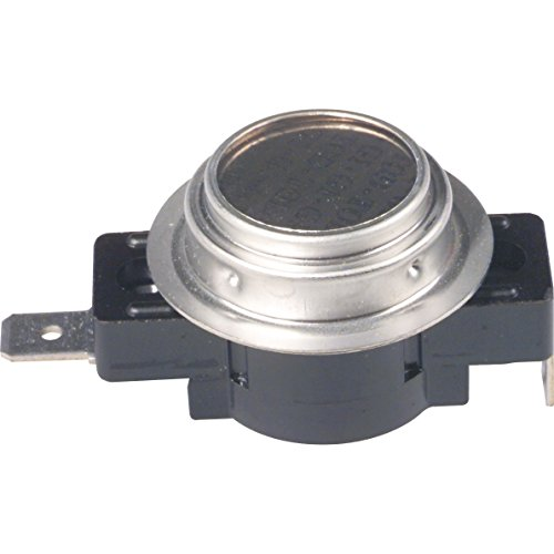 Miele 6671900 Trocknerzubehör / Thermostat