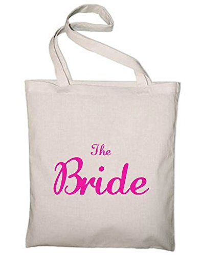 wedding-favour-large-tote-bags-the-bride