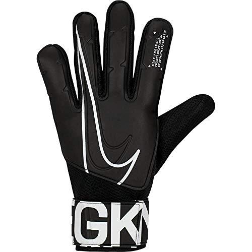 guanti da calcio nike Nike GS3882