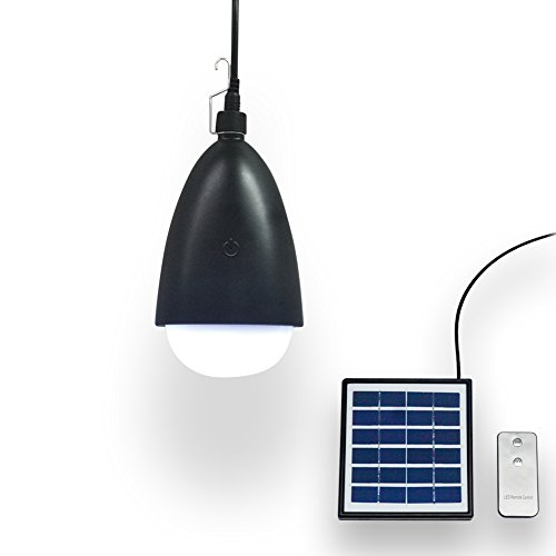 mrtwinklelight-solar-panel-powered-intelligent-safety-led-sensor-light-bulb-energy-saving-waterproof
