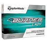 TaylorMade 2017Burner?Pelotas golf
