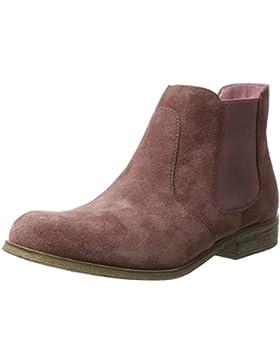 s.Oliver Damen 25340 Chelsea Boots