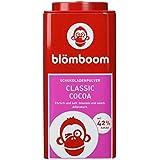 Blömboom Drums Cocoa 42%, 1er Pack (1 x 200 g)