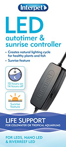 interpet-led-auto-timer-and-sunrise-controller