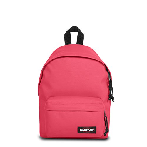 Eastpak Orbit Sac à Dos Loisir, 34 cm, 10 L, Rose