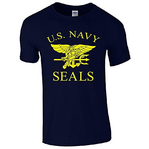 us-navy-seals-maglietta-unisex-navy-blue-medium