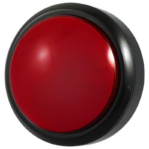 sourcingmapr-juego-de-arcade-80mm-iluminado-rojo-del-boton-pulsador-momentaneo-del-interruptor-spdt-