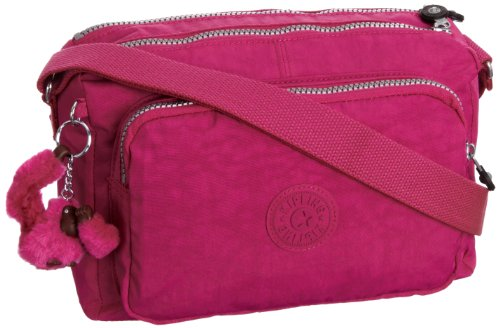 kipling-reth-womens-cross-body-bag-pink-verry-berry-one-size