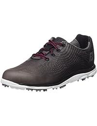 Foot Joy Footjoy, Chaussures de Golf Pour Femme
