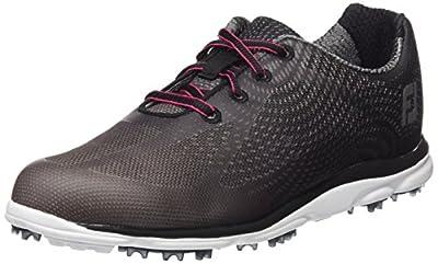 Footjoy emPOWER Zapatos de