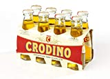 Crodino Alkoholfrei (8 x 9,8 cl)