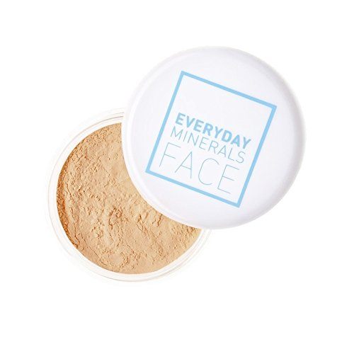 everyday-minerals-set-and-perfect-skin-tint-poipu-lar-shores-bronzer