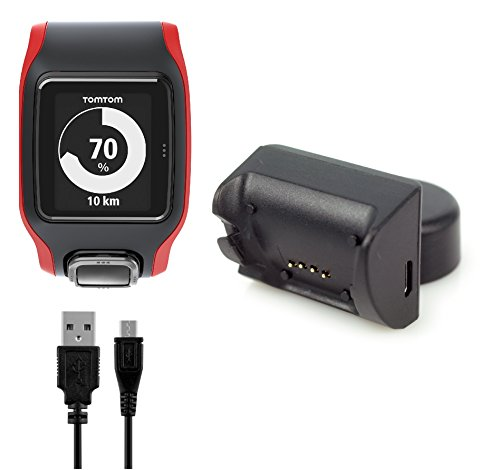 bluebeachr-remplacement-de-chargement-chargeur-usb-cable-pour-tomtom-muti-sport-runner-cardio-gps-be