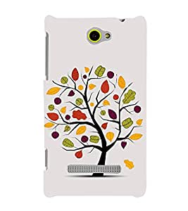 ifasho Designer Back Case Cover for HTC Windows Phone 8S :: HTC 8S (Design And Analysis Of Experiments Girls Bags)