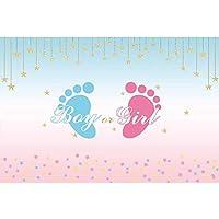 Amazon.es: baby shower niño - Últimos 90 días / Accesorios ...