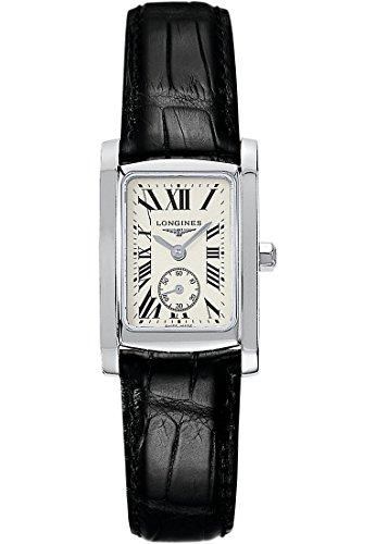 longines-damen-armbanduhr-elegance-dolce-vita-analog-quarz-l51554712