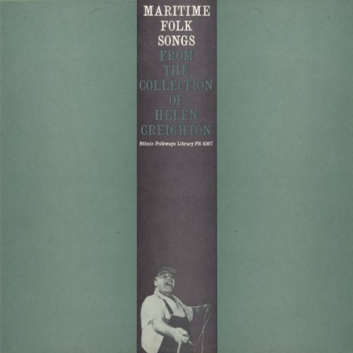 maritime-folk-songs-by-maritime-folk-songs-from-the-collection-of-helen-2012-05-30
