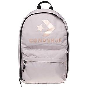 41XBunC0ItL. SS300  - Converse Edc Hombre Backpack Rosa