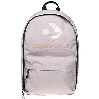 41XBunC0ItL. SS324  - Converse Edc Hombre Backpack Rosa