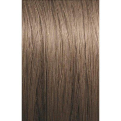 wella-illumina-color-8-1-pour-cheveux