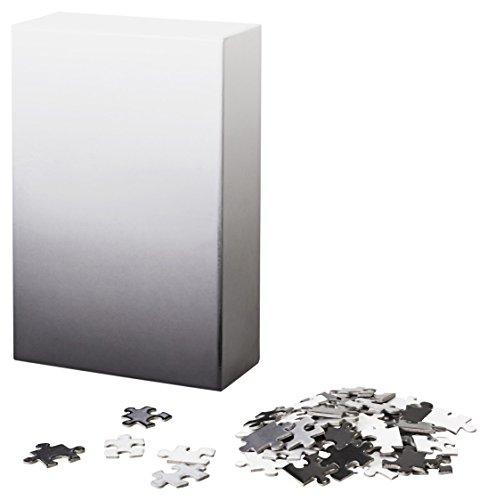 areaware-gradiente-puzzle-negro-blanco