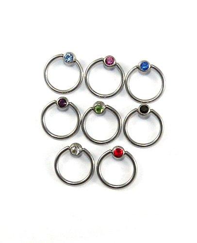 piercing-dreams-piercing-segmente-kkr0031-anneau-en-titane-noir-anodise-16-x-12-mm-avec-perlina-disp