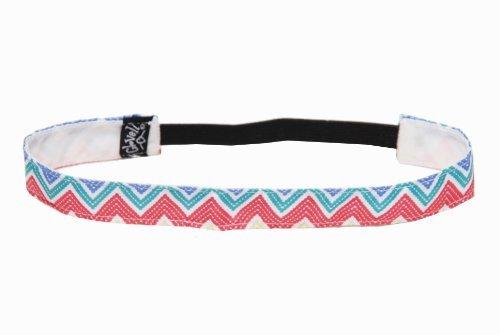 glove-it-womens-jazzed-headband-by-gloveit