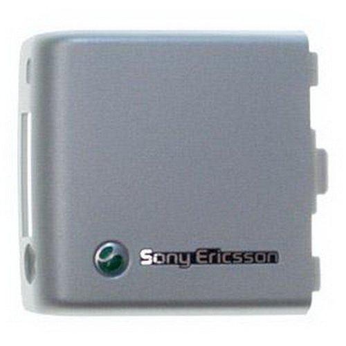sony-ericsson-k790i-k800i-akkufachdeckel-silber
