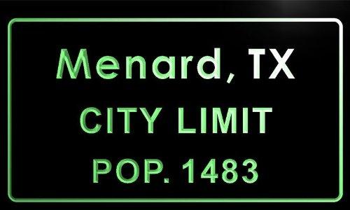 t78106-g-menard-tx-city-limit-pop-1483-indoor-neon-sign