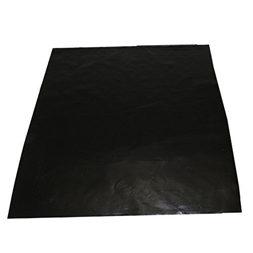 first4spares-easy-wash-heavy-duty-non-stick-teflon-ptfe-coated-oven-liner