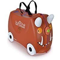 Trunki Children's Luggage