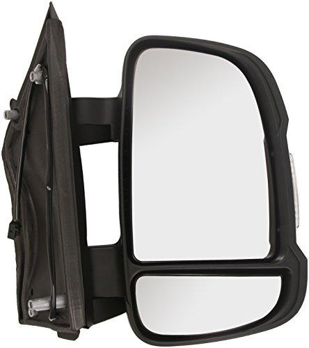 Preisvergleich Produktbild VAN WEZEL 1651802 Außenspiegel