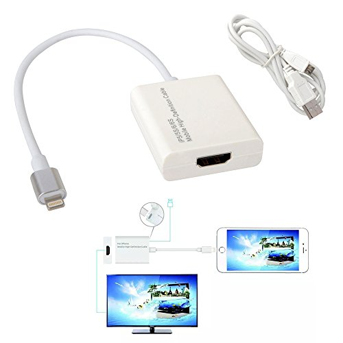 8-pin-lightning-auf-hdmi-adapter-1080p-lightning-to-hdmi-cable-fur-iphone-5-5s-6-6s-7-ipad