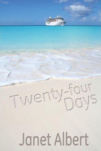 Twenty-Four Days