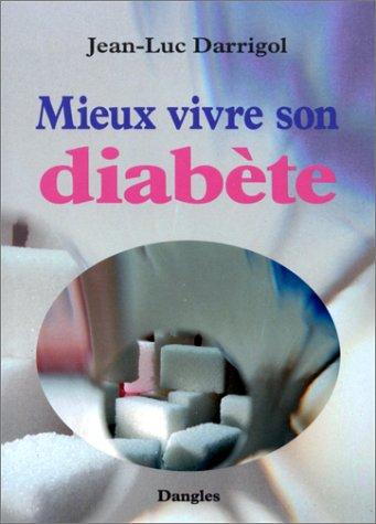 Mieux vivre son diabète