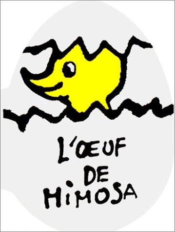 """<a href=""""/node/21248"""">Oeuf de Mimosa (L')</a>"""