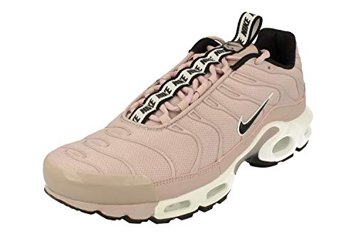 773232ad441 Sneaker Nike Nike Air MAX Plus TN SE Hombre Running Trainers AQ4128  Sneakers Zapatos (UK