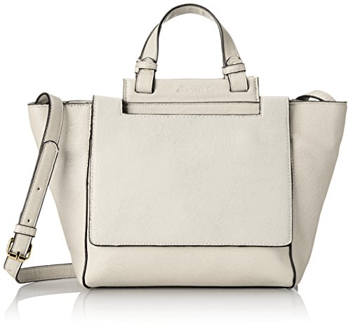 kenneth-cole-reaction-3468-blockade-satchel-donna-avorio