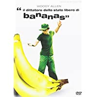 Il dittatore dello stato libero di Bananas
