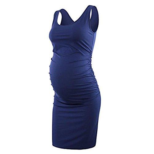0fddf57b ... de las mujeres apoyos de la foto vestido largo mujeres embarazadas  fotografía props dresse off shoulders dress mujer embarazada gasa larga ropa  premamá